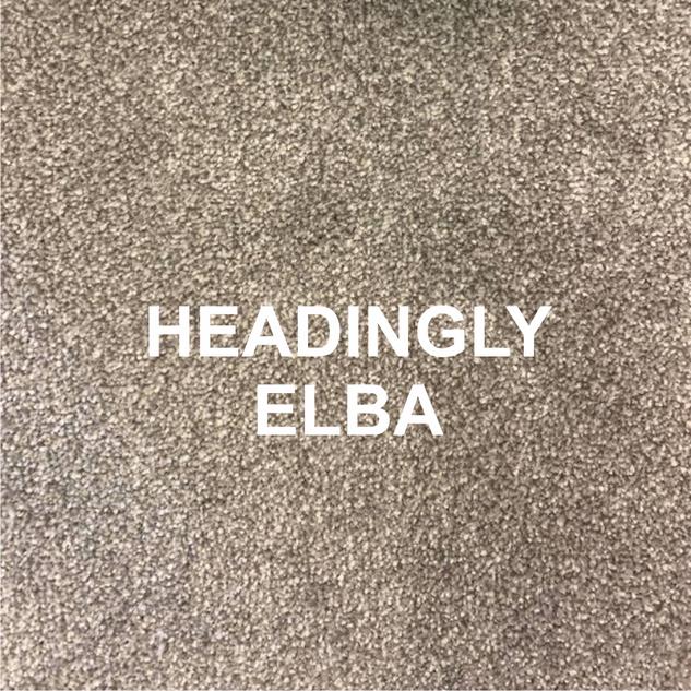 HEADINGLY ELBA.png