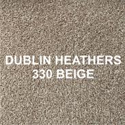 DUBLIN HEATHERS 330 BEIGE.png