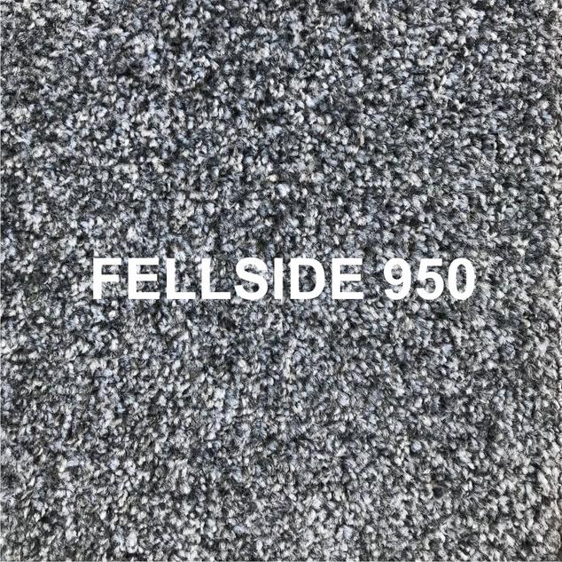 FELLSIDE 950.png