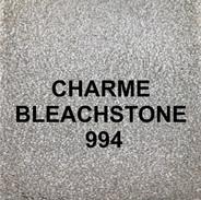 BLEACHSTONE 994.jpg