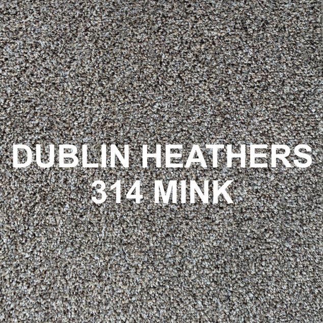 DUBLIN HEATHERS 314 MINK.png