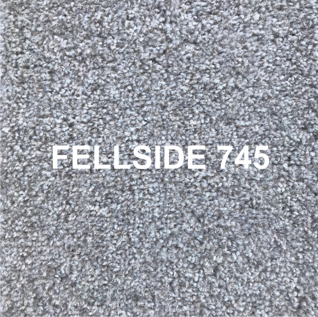 FELLSIDE 745.png