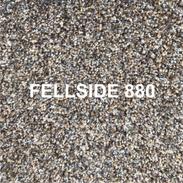 FELLSIDE 880.png