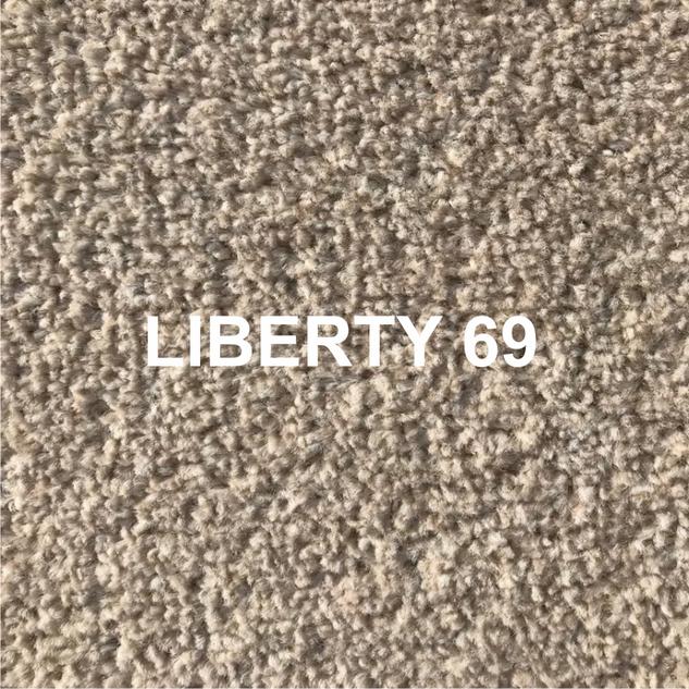 LIBERTY 69.png