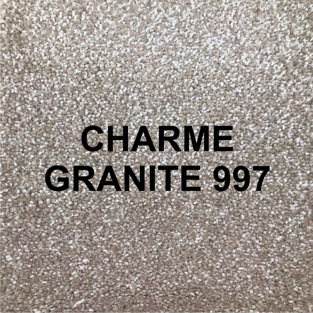 GRANITE 997.jpg