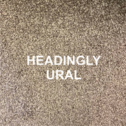 HEADINGLY URAL.png