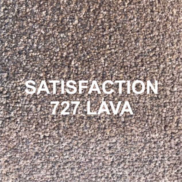 SATISFACTION 727 LAVA.png