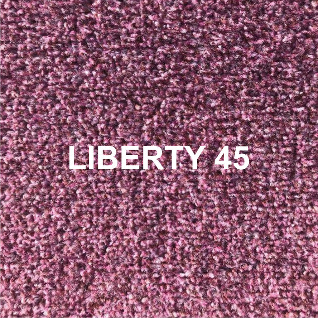 LIBERTY45.png