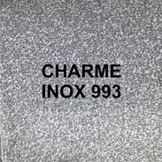 INOX 993.jpg