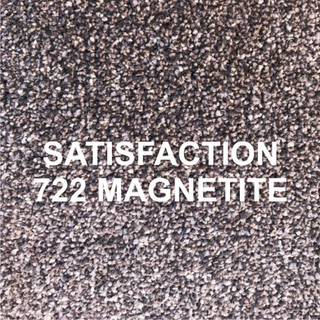 SATISFACTION 722 MAGNETITE.png