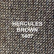 HERCULES BROWN 1407.png