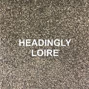HEADINGLY LOIRE.png