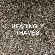 HEADINGLY THAMES.png