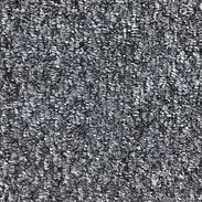 153 OASIS DARK GREY.jpg