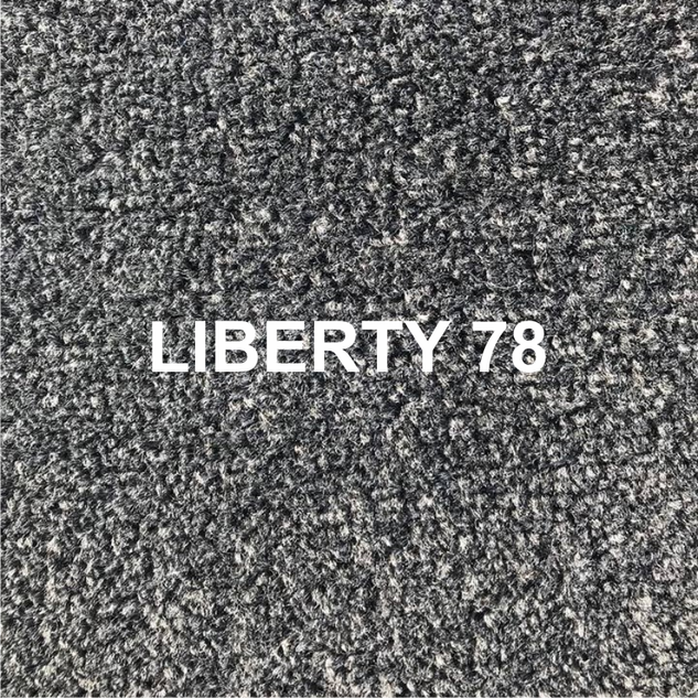 LIBERTY 78.png