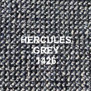 HERCULES GREY 1426.png
