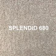 SPLENDID 680.png