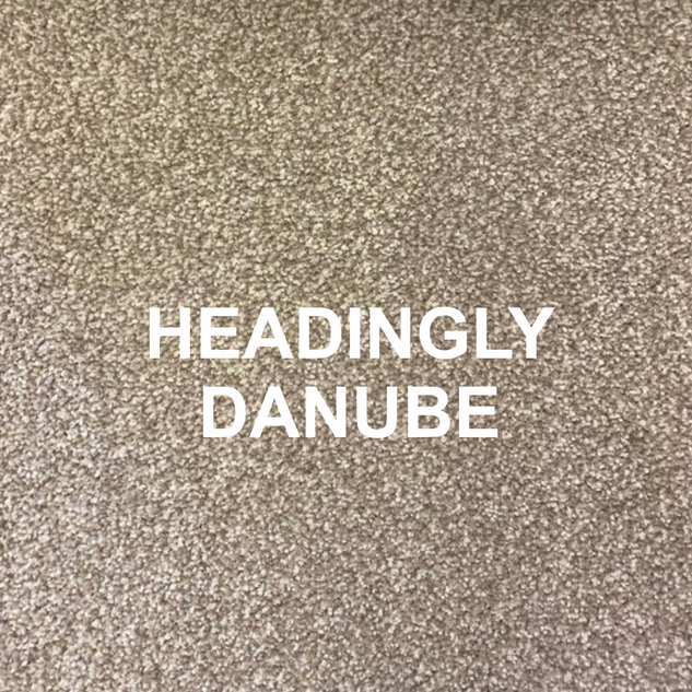 HEADINGLY DANUBE.png