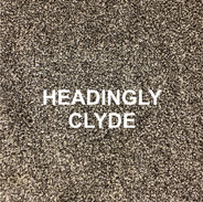 HEADINGLY CLYDE.png