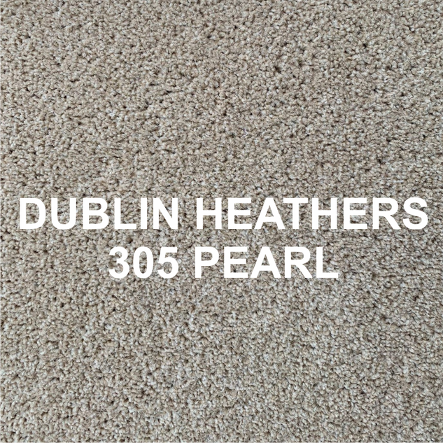 DUBLIN HEATHERS 305 PEARL.png