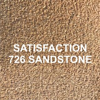 SATISFACTION 726 SANDSTONE.png