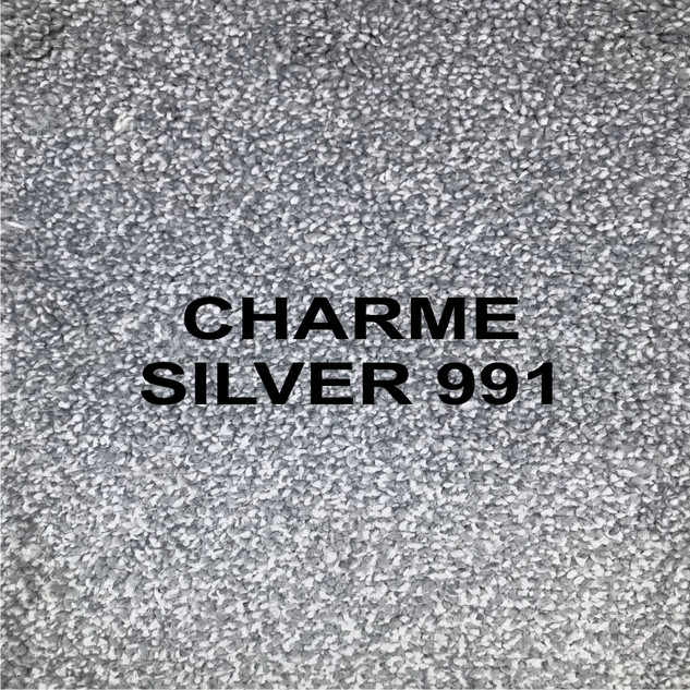 SILVER 991.jpg