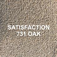 SATISFACTION 731 OAK.png