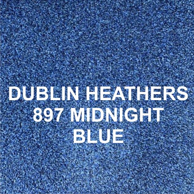DUBLIN HEATHERS 897 MIDNIGHT BLUE.png