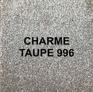 TAUPE 996.jpg