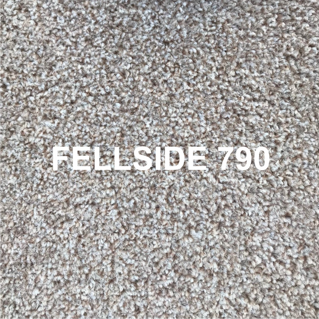 FELLSIDE 790.png