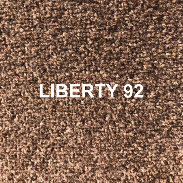 LIBERTY 92.png