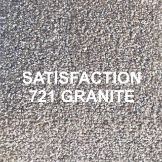 SATISFACTION 721 GRANITE.png