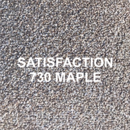 SATISFACTION 730 MAPLE.png