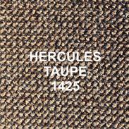 HERCULES TAUPE 1425.png