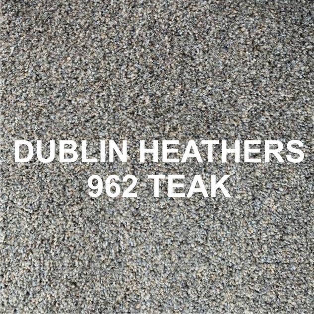 DUBLIN HEATHERS 962 TEAK.png