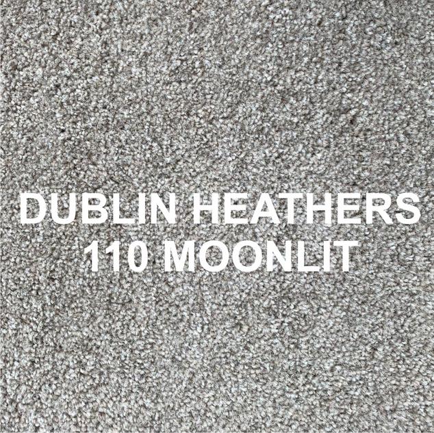 DUBLIN HEATHERS 110 MOONLIT.png