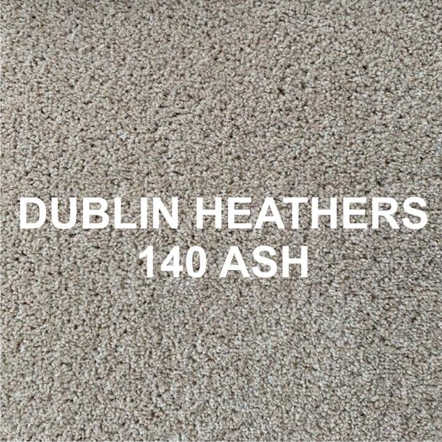 DUBLIN HEATHERS 140 ASH.png