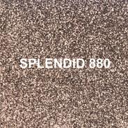 SPLENDID 880.png
