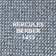 HERCULES BERBER 1413.png
