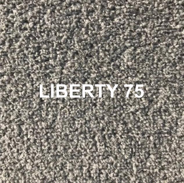 LIBERTY 75.png
