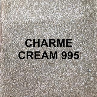 CREAM 995.jpg