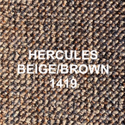 HERCULE BEIGE BROWN 1419.png
