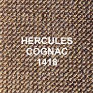 HERCULES COGNAC 1418.png