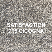 SATISFACTION 715 CICOGNA.png