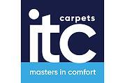 ITC carpets at www.regencycarpets.net