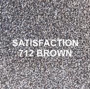 SATISFACTION 712 BROWN.png