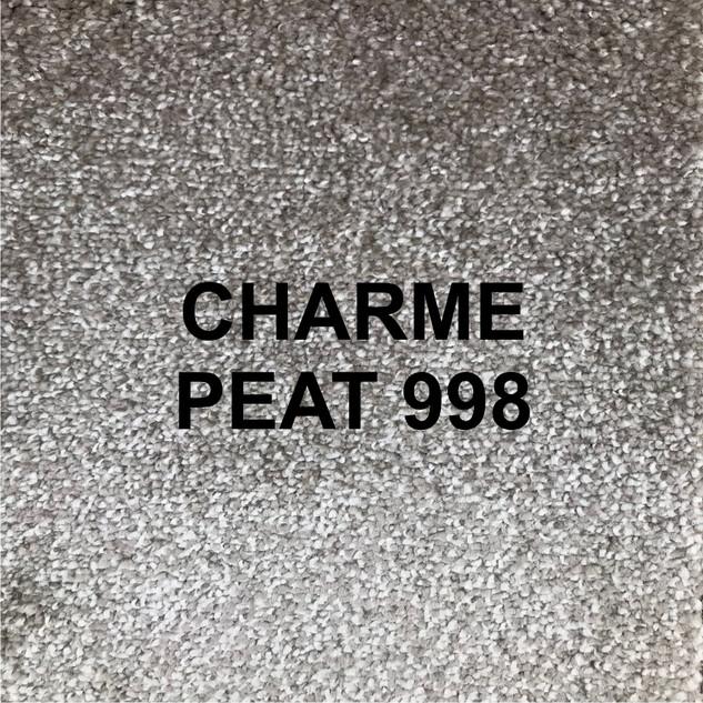 PEAT 998.jpg