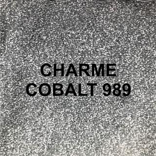 COBALT 989.jpg