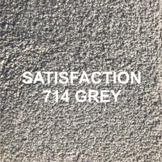 SATISFACTION 714 GREY.png