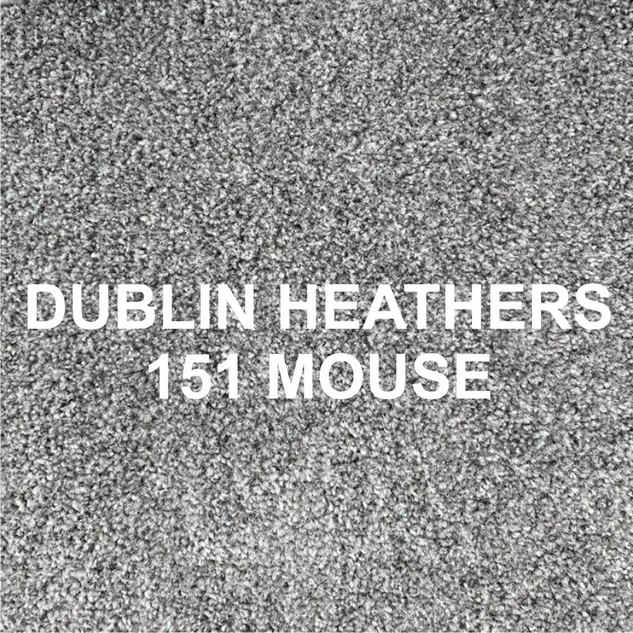 DUBLIN HEATHERS 151 MOUSE.png